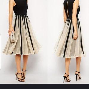 Dresses & Skirts - Very cute formal dress
